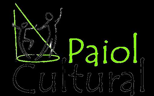 Paiol Cultural