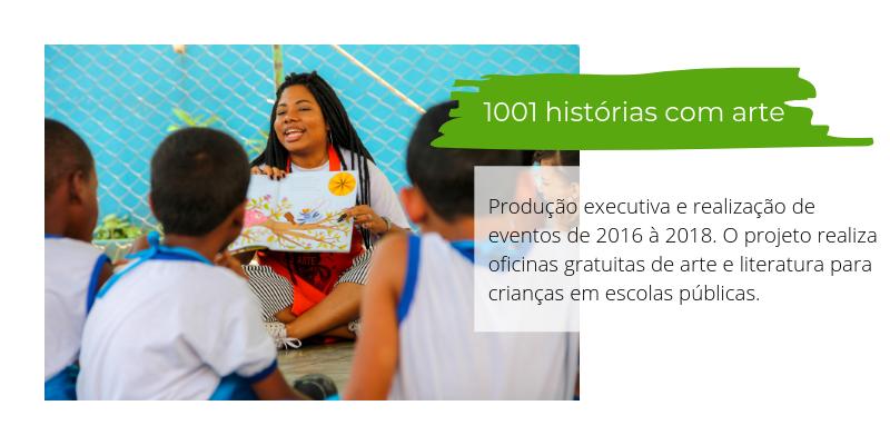 HM1001historias