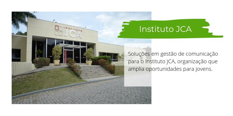 HMinstitutoJCA