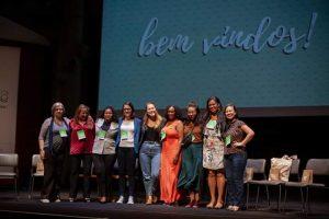 Paiol Cultural finalista no Prêmio Guru de Negócios