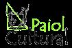Paiol Cultural logo transp